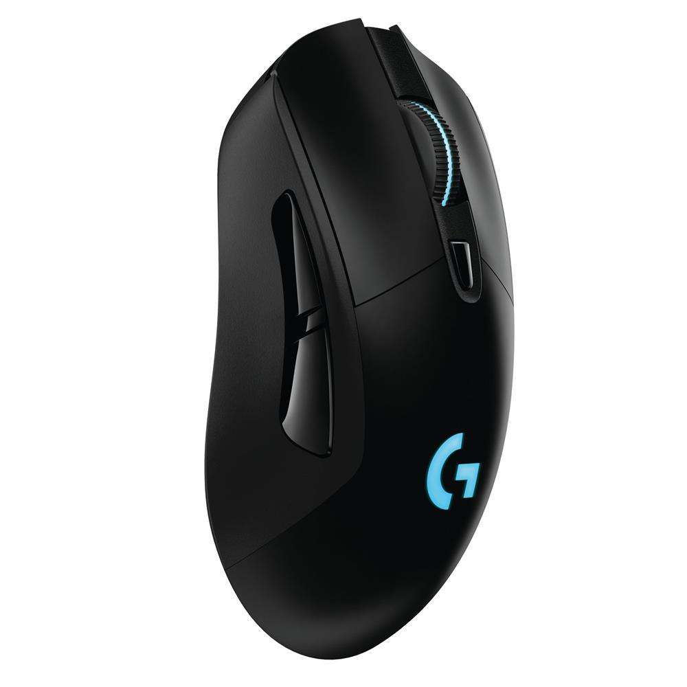 Logitech professional presenter r700 helps you give exceptionally good - Home