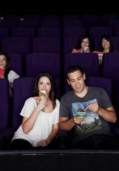 how to get cheap movie tickets hoyts