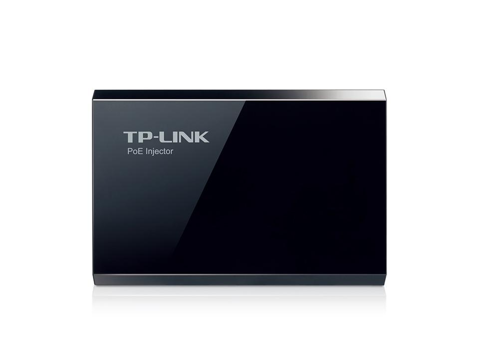 Tp Link Tl Poe150s Power Over Ethernet Injector Tl Poe150s