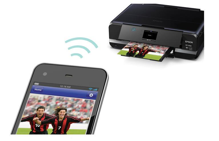 Getting to know the e-All-in-One 1 Getting to know the HP Officejet Pro e-All-in-One series Welcome to the Solution and Feature Guide for the new HP Officejet Pro e-All-in-One series.