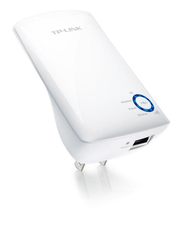 tp link tl wa850re 300mbps range extender tl wa850re shopping express