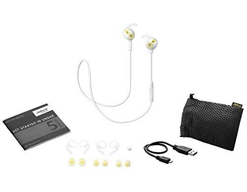 jabra sport rox bluetooth wireless stereo earbuds 100 96400002 40 shopping express online. Black Bedroom Furniture Sets. Home Design Ideas