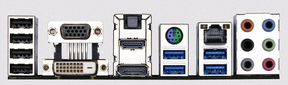 Vài combo Haswell i5 4690K - i7 4770K lên sàn cho ae nâng cấp. - 15