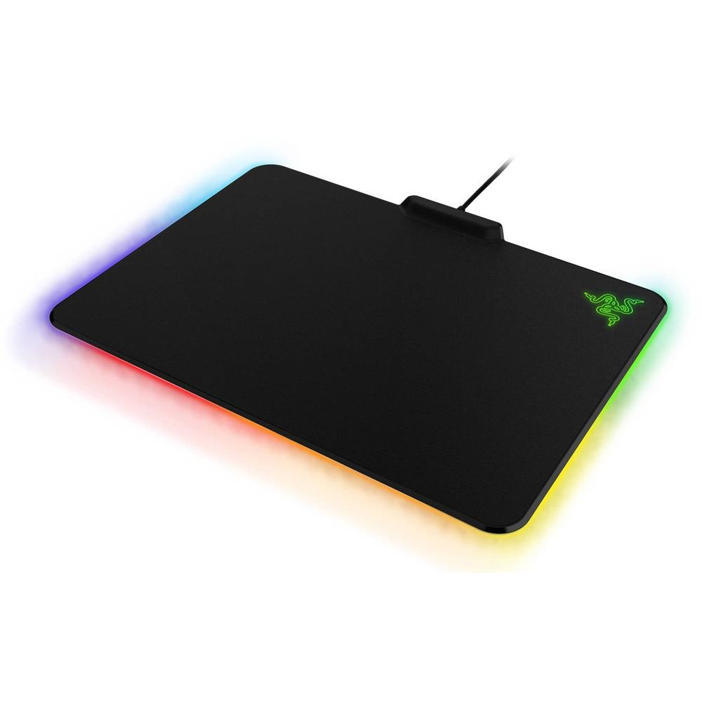 Razer Firefly Hard Edition Gaming Mouse Pad RZ02 01350100