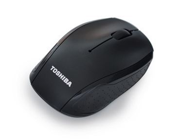 how to connect belkin wireless mouse to laptop