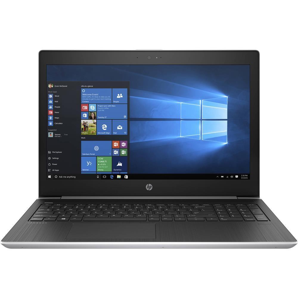 e3182490575 HP ProBook 450 G5 15.6