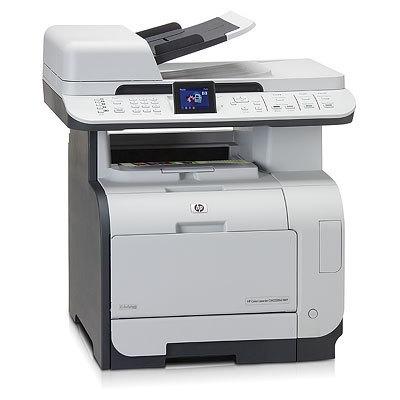 printer dust cover model laserjet 3015 laserjet laser printer. Black Bedroom Furniture Sets. Home Design Ideas