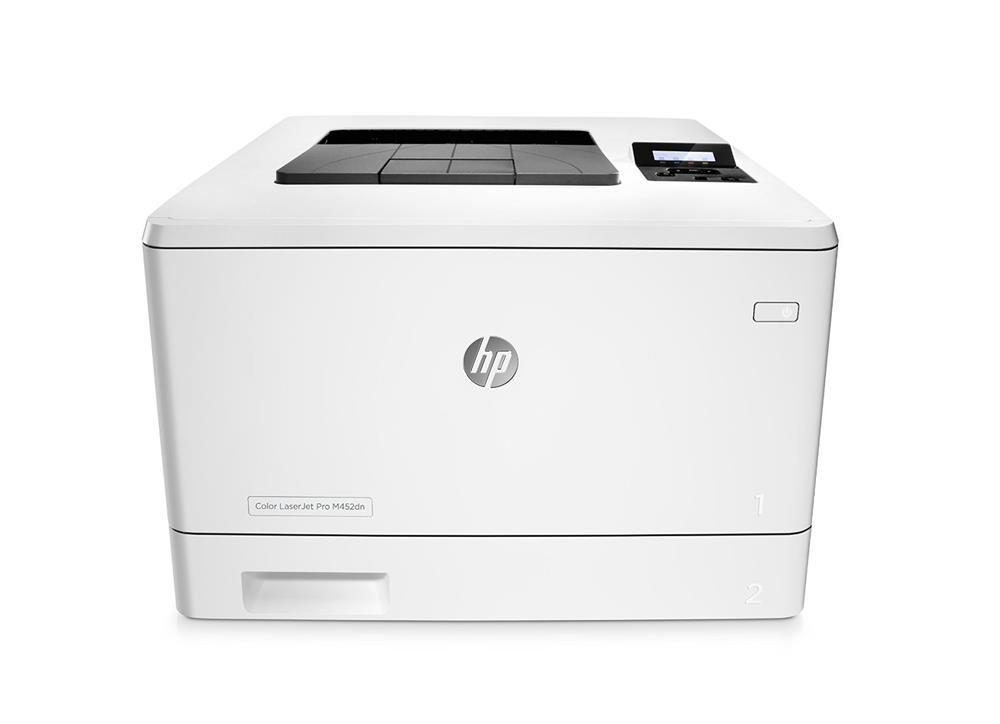 Colour laser printer online shopping