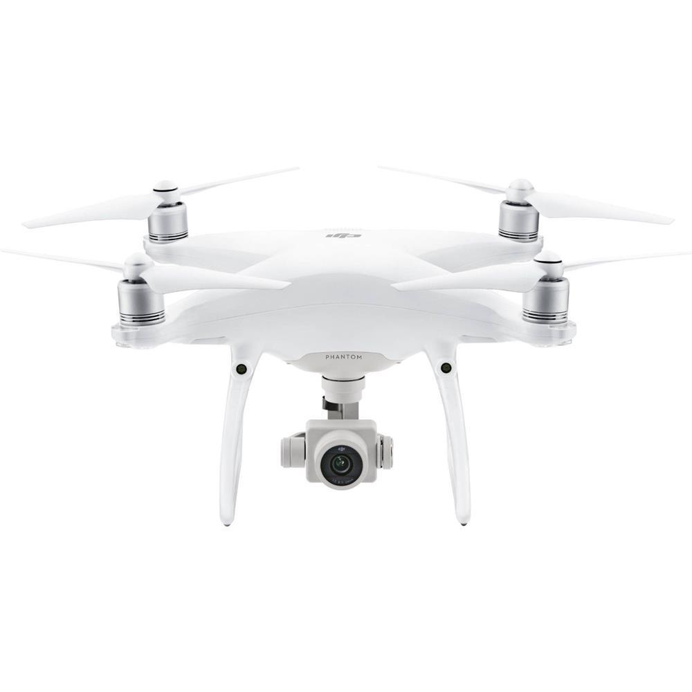 DJI Phantom 4 Advance 4K Drone