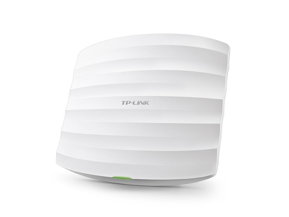 TP-Link AC1200 Wireless Dual Band Gigabit Extender