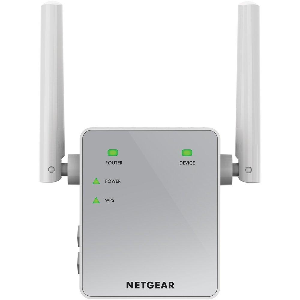 how to use second router as wifi extender