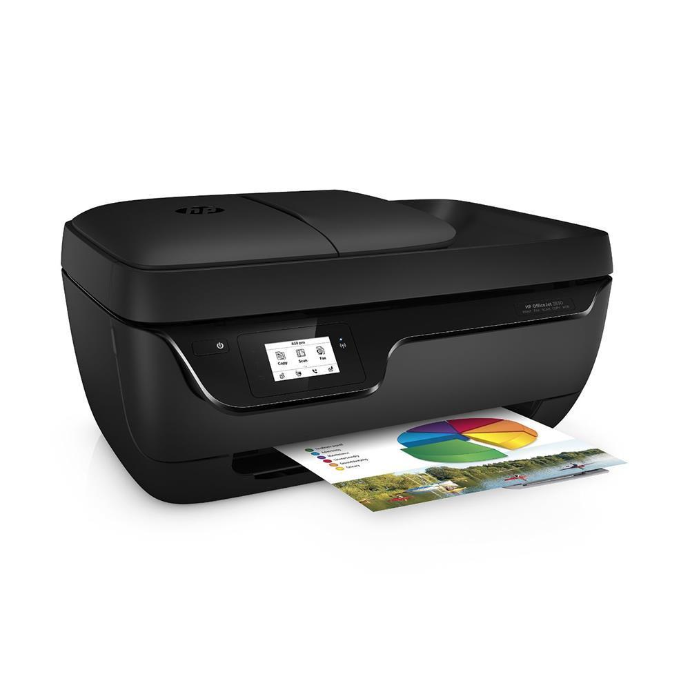 hp officejet 3830 inkjet multifunction printer f5r95a shopping express online. Black Bedroom Furniture Sets. Home Design Ideas