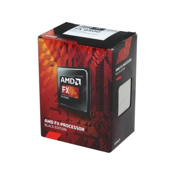 can amd fd6300wmhkbox fx 6300 6 core processor black edition and worst