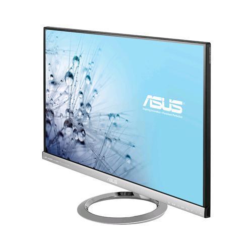 27 zoll monitor einebinsenweisheit. Black Bedroom Furniture Sets. Home Design Ideas