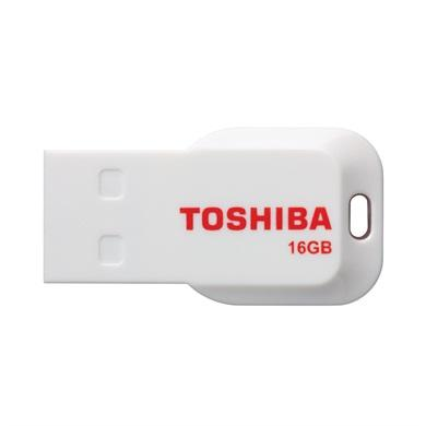 Recover my flash drive reviews