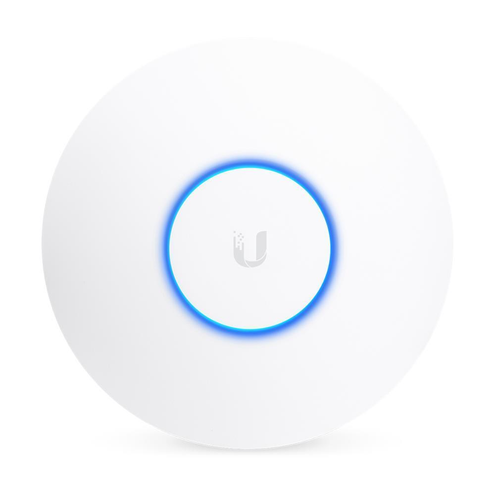 Ubiquiti Unifi Ap Ac Hd Dual Band Access Point Uap Ac Hd