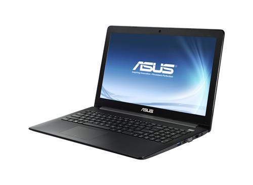 华硕x502 i3_ASUS X502CA Core i3 4GB 500GB 15.6 inch UltraBook Win8 X502CA-XX004H