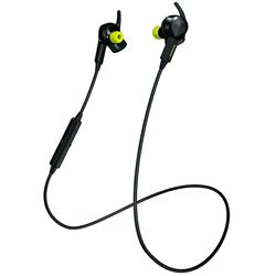 Jabra Sport Pulse Special Edition Headset