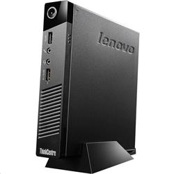 Lenovo M93P Tiny i5-4590T 4GB 128GB W7P Desktop PC