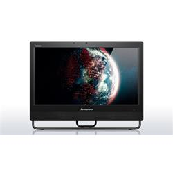 "Lenovo ThinkCentre M93Z 10AEA0HMAU 23"" All-In-One Desktop PC i3 4GB 500GB Win 8.1 64 with Keyboard and Mouse"