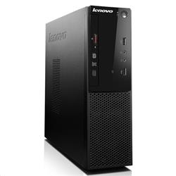 Lenovo S500 SFF i7-4790S 8GB 192GB W7P Desktop PC