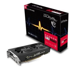 Sapphire PULSE ITX Radeon™ RX 570 4GD5 Gaming