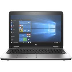"HP ProBook 650 G3 15.6"" Laptop i5-7200U 4GB 500GB"