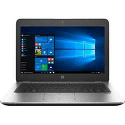 HP EliteBook 820 G4 12.5'' Laptop i7-7600U 8GB 256