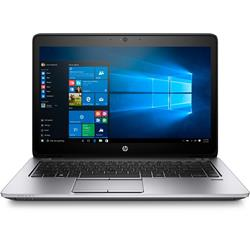 HP EliteBook 840 G4 14'' Laptop i7-7600U 8GB 256GB