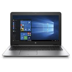 HP EliteBook 850 G4 15.6'' Laptop i5-7300U 8GB 256
