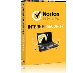 Symantec Norton Internet Security 2013 3 User 1 Year Retail 21255936