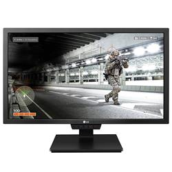 "LG 24GM79G-B 24"" Full HD1ms 144Hz FreeSync Gaming Monitor"
