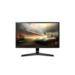 "LG Free Sync 27MP59G-P 27"" FHD IPS Gaming Monitor"