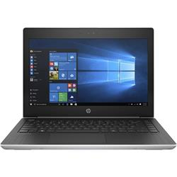 "HP ProBook 430 G5 13.3"" i7-8550U 512GB SSD Laptop"