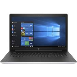 "HP ProBook 470 G5 17.3"" i7-8550U 512GB SSD Laptop"