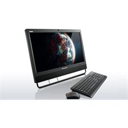 Lenovo ThinkCentre M92z 3296AA9 20 inch LED All In One PC Intel Core i5-3470 4GB 500GB