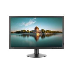 "Lenovo ThinkVision T2424p 23.8"" LED Monitor"