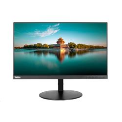 "Lenovo ThinkVision T22i-10 21.5"" FHD IPS Monitor"