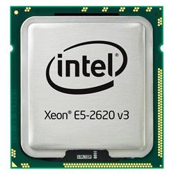 HP DL380 Gen9 Intel Xeon E5-2620v3 Kit 719051-B21