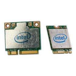 Intel Dual Band Wireless-AC 7260 802.11ac Wi-Fi+BT