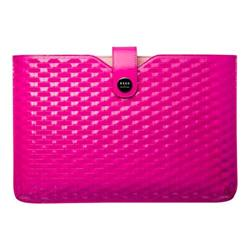 "Asus INDEX COLLECTION Carrying Case for 10"" Pink"