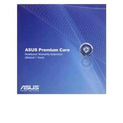 Asus Laptop Extended Warranty 3yr local