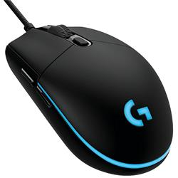 Logitech G Pro Advanced 12000 DPI Gaming Mouse