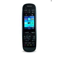 Logitech Harmony Ultimate One Remote Control