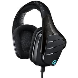 Logitech G633 Artemis Spectrum RGB Gaming Headset