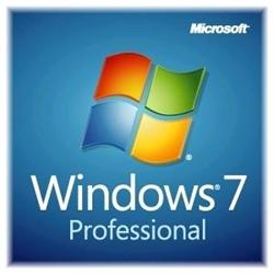 HP Products Windows 7 Pro SP1 Downgrade