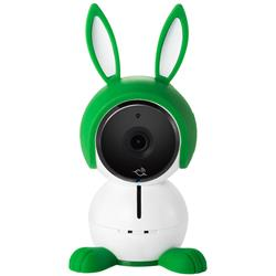 Netgear Arlo Baby 1080p HD Smart Monitoring Camera