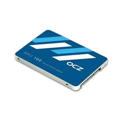 OCZ Arc 100 240GB Solid State Drive ARC100-25SAT3-240G