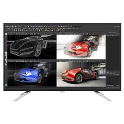 "Philips BDM4350UC 43"" MultiView 4K UHD IPS Monitor"