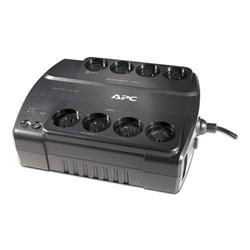 APC Power-Saving Back-UPS ES 8 Outlet 700VA 230V AS 3112 BE700G-AZ